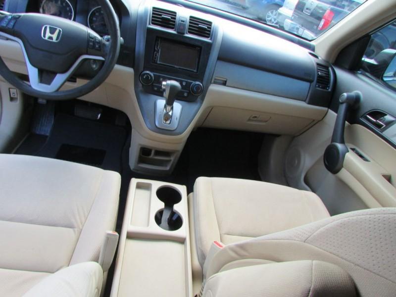 HONDA CR-V 2011 price $10,775