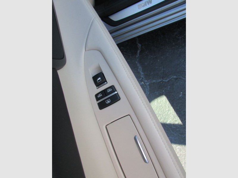 BMW ALPINA B7 2011 price $15,995