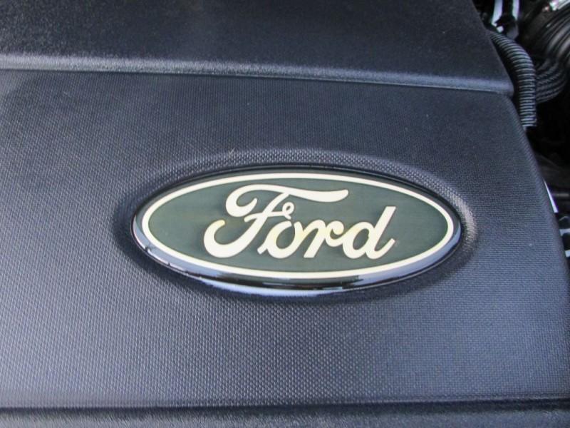 FORD EXPLORER 2014 price $12,895