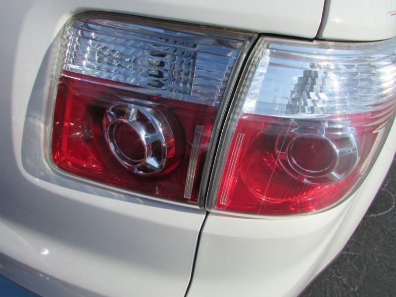 GMC ACADIA 2011 price $7,495