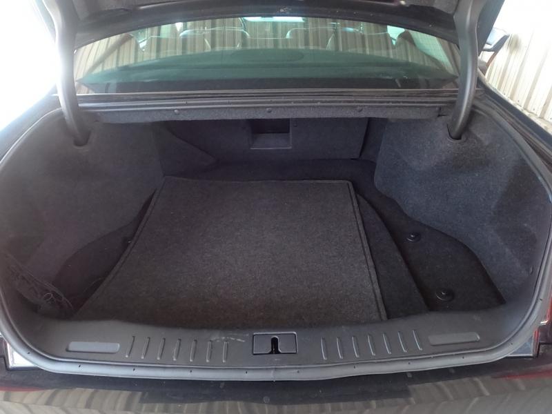 Cadillac DTS 2008 price $6,495