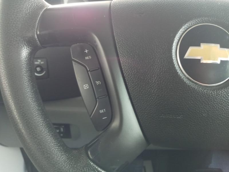 Chevrolet Silverado 3500HD 2011 price $12,995