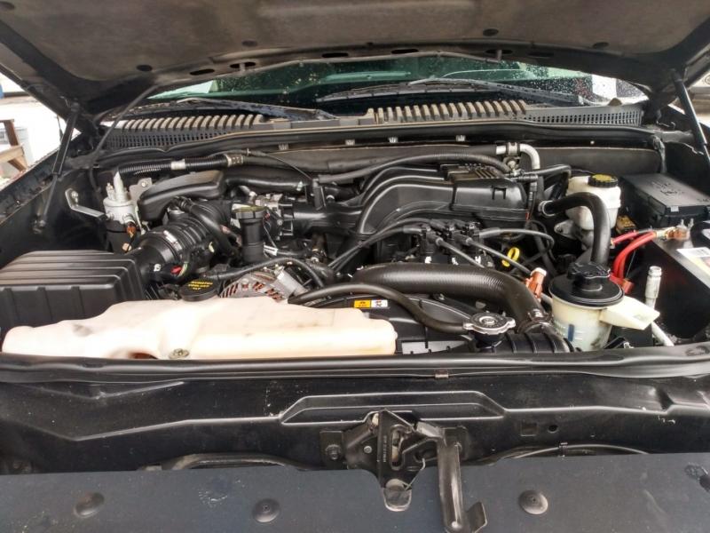 Ford Explorer 2010 price $4,995