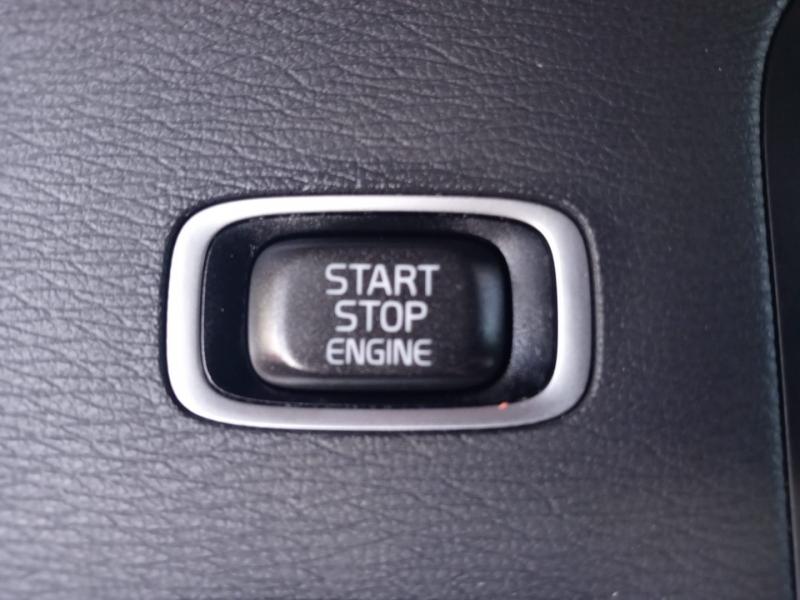 Volvo S 60 2012 price $9,495