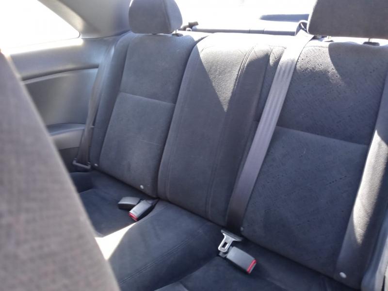 Honda Civic 2003 price $5,995