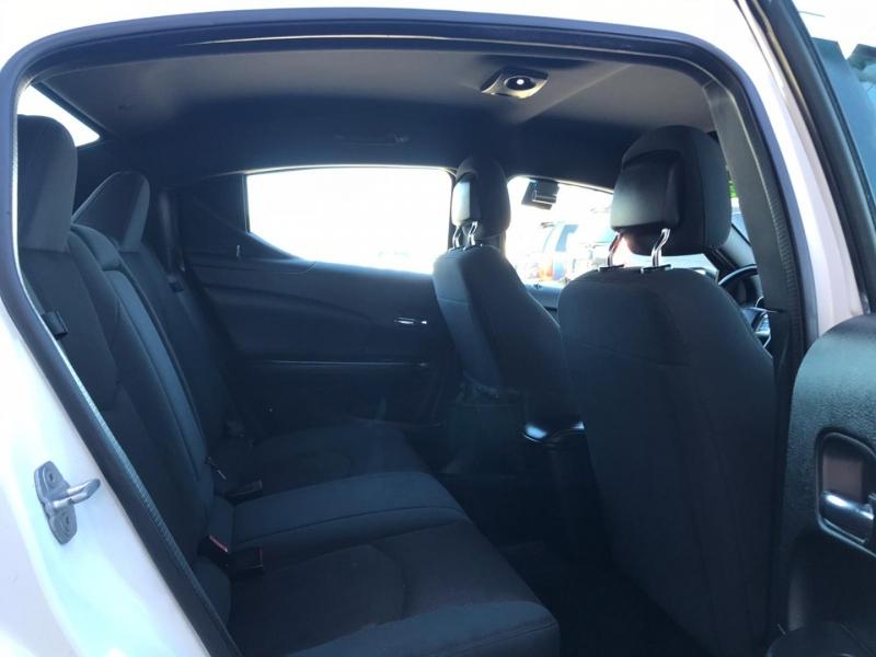 Dodge Avenger 2012 price $5,995