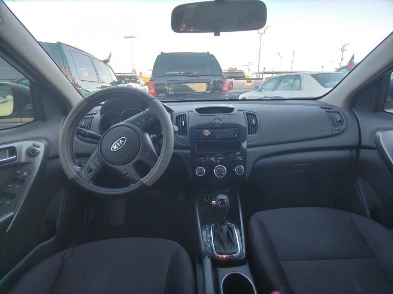 Kia Forte 2013 price $3,995