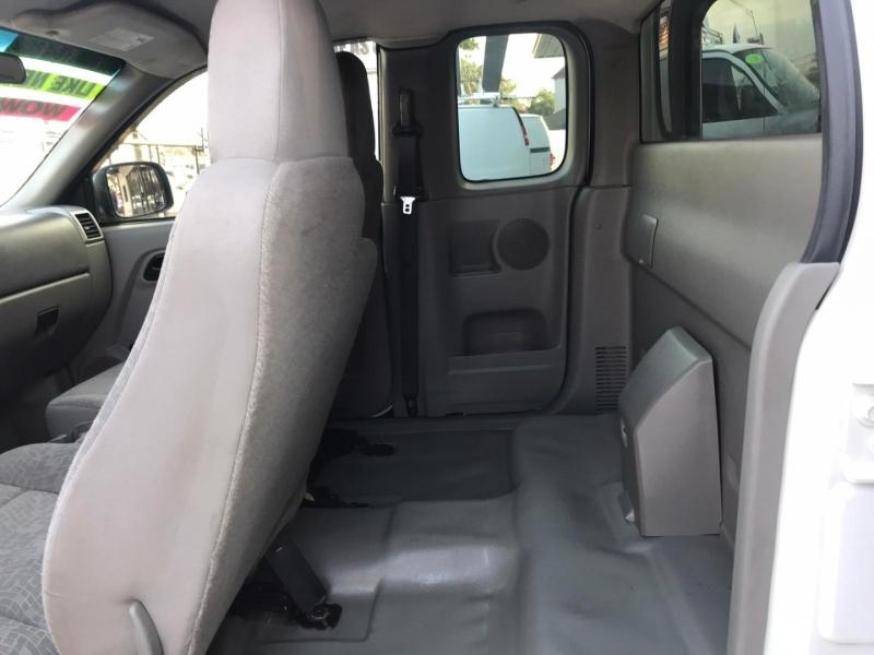 Chevrolet Colorado 2008 price $4,995