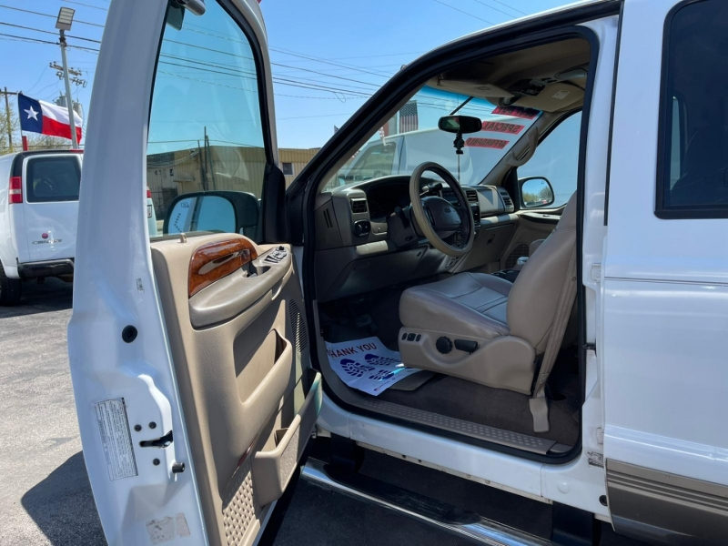 Ford Excursion 2001 price $8,995