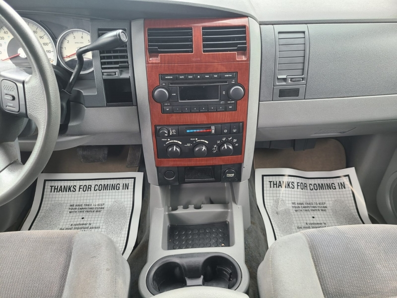 Dodge Durango 2004 price $4,500