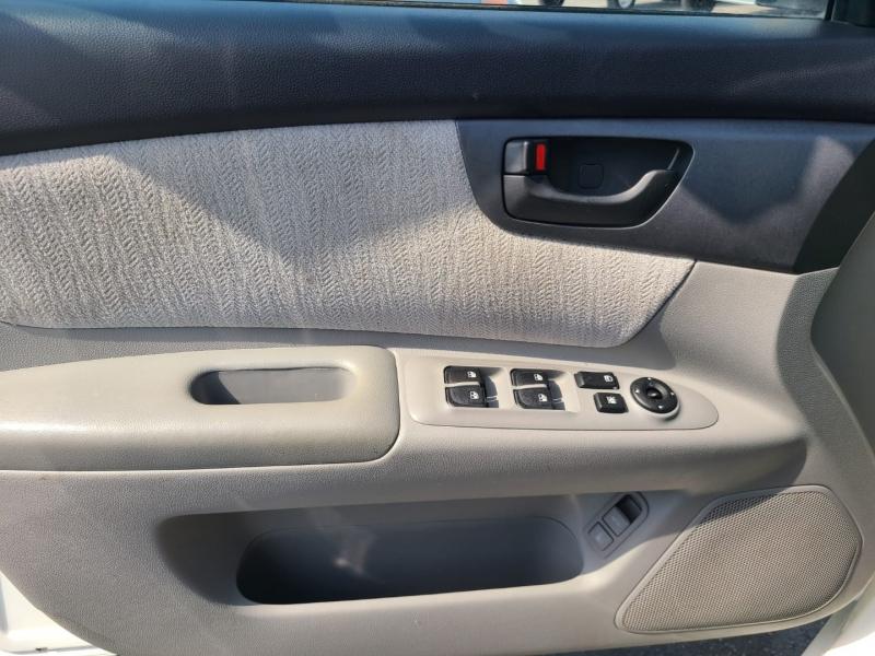 Kia Optima 2008 price $5,500