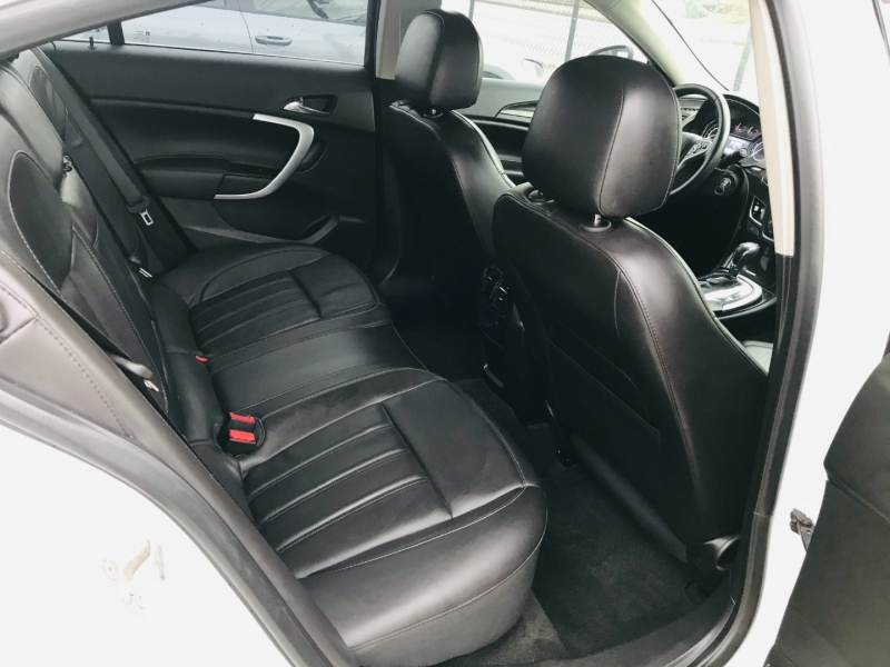 Buick Regal 2014 price $8,995