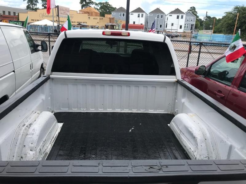 Chevrolet Silverado 1500 2006 price $11,995