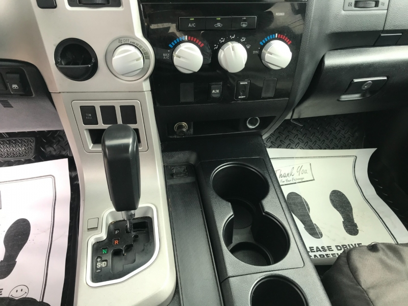 Toyota Tundra 2WD Truck 2008 price $16,500