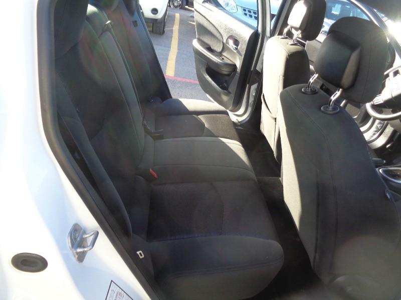 Dodge Avenger 2012 price $1,000 Down