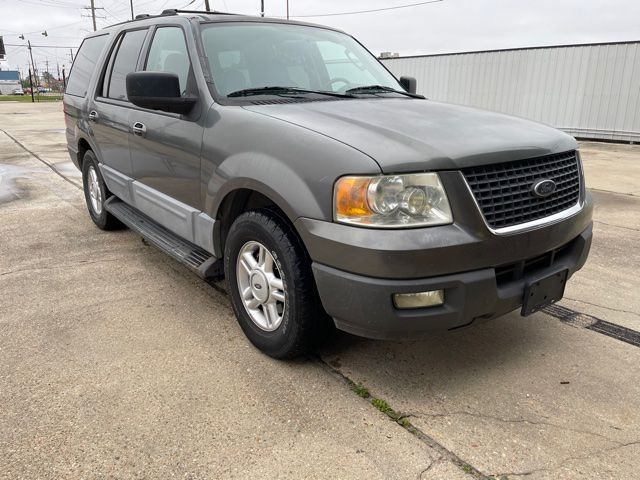 FORD EXPEDITION 2004 price $99 Down