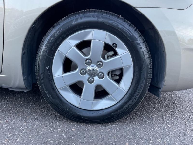 Toyota Prius 2008 price $7,500