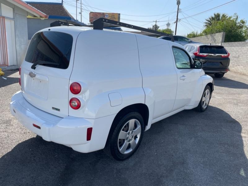 Chevrolet HHR 2011 price $9,995