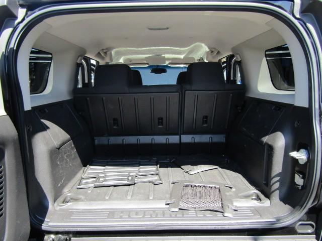 Hummer H3 2007 price $8,477