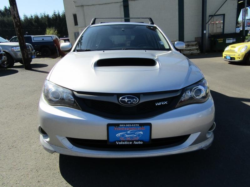 Subaru Impreza 2009 price $10,977