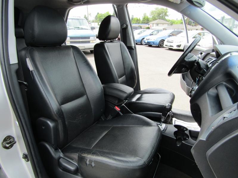 Kia Sportage 2006 price $4,477