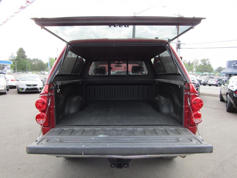 Dodge Ram 1500 2007 price $13,977