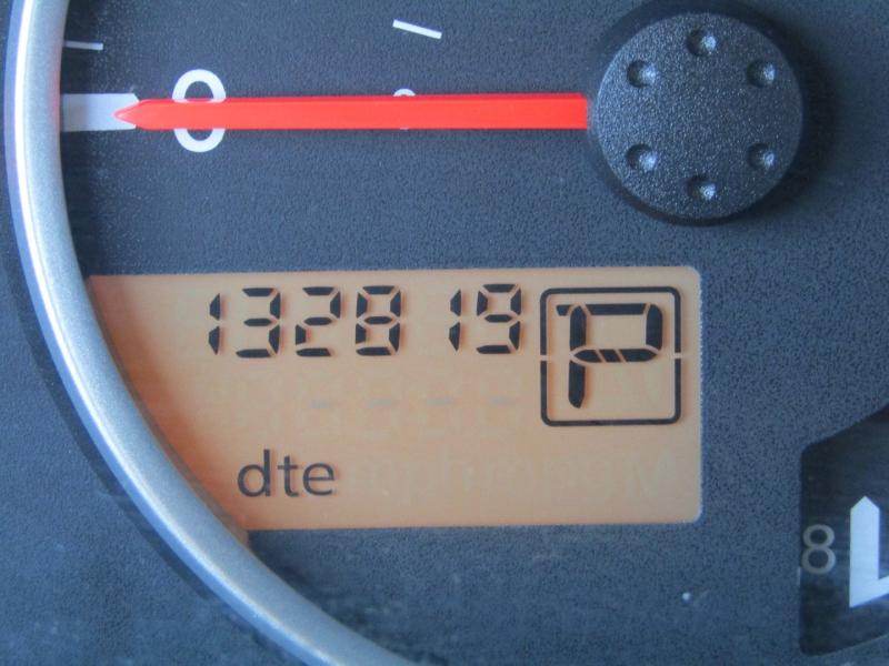 Nissan Pathfinder 2007 price $11,477