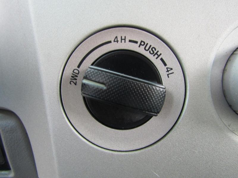 Toyota Tundra 2007 price $13,977