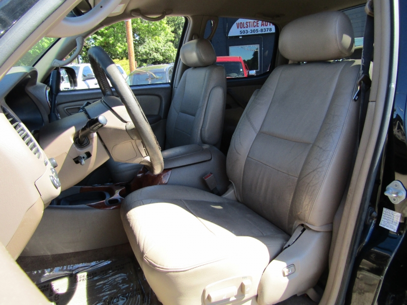 Toyota Tundra 2004 price $11,977
