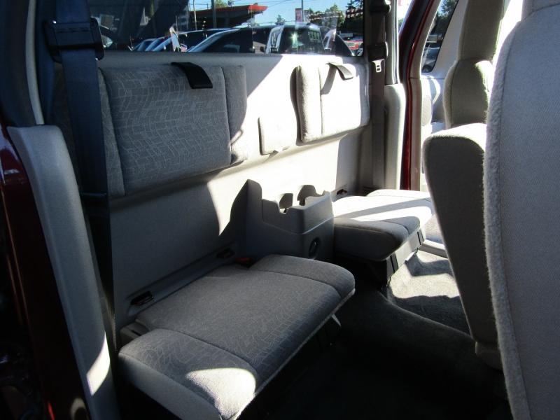 Isuzu EXCAB I-290 2008 price $11,977