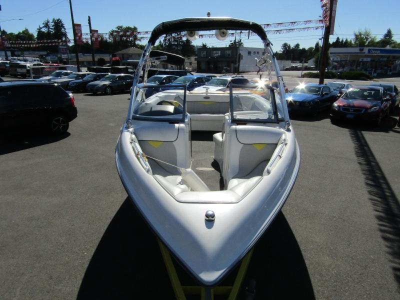 Tige 22V 2006 price $29,977