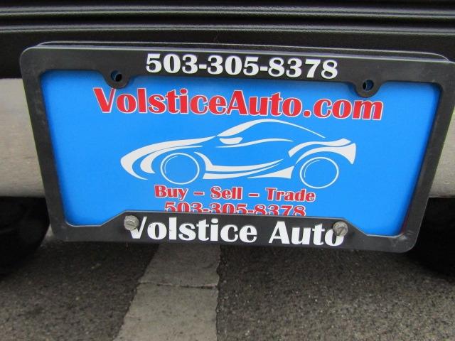 Pontiac G6 2008 price $7,477