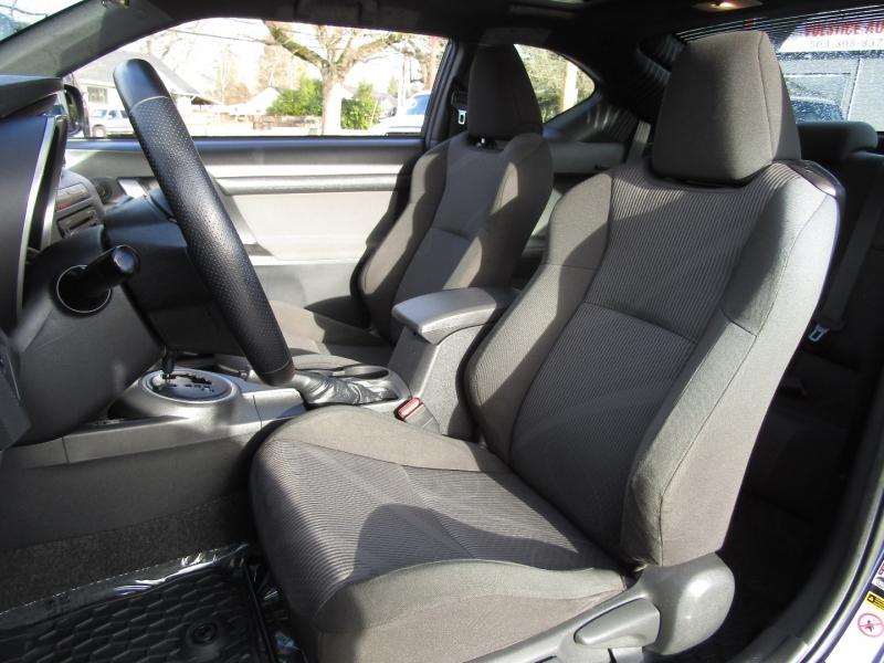 Scion tC 2011 price $8,977