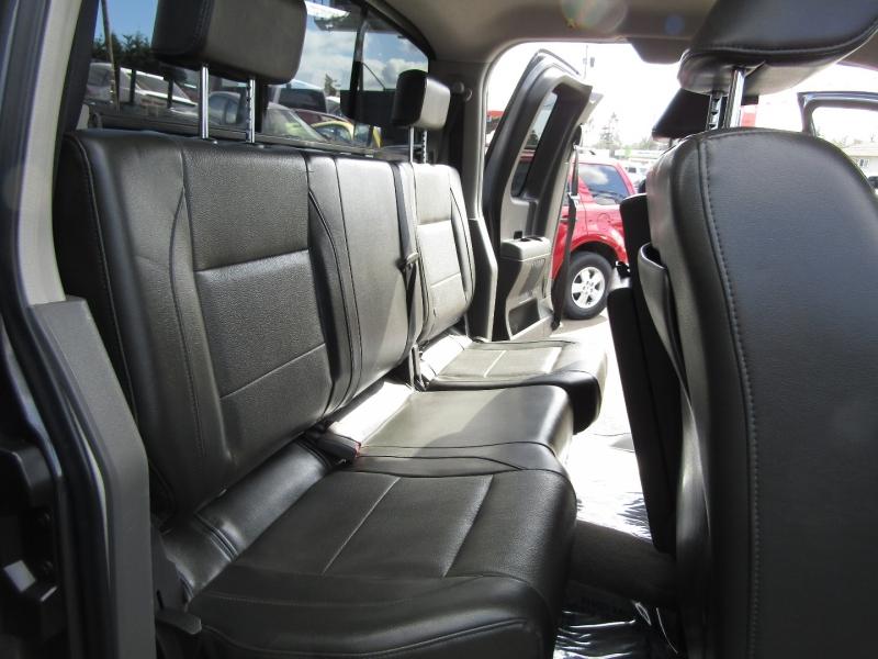 Nissan Titan 2006 price $11,977