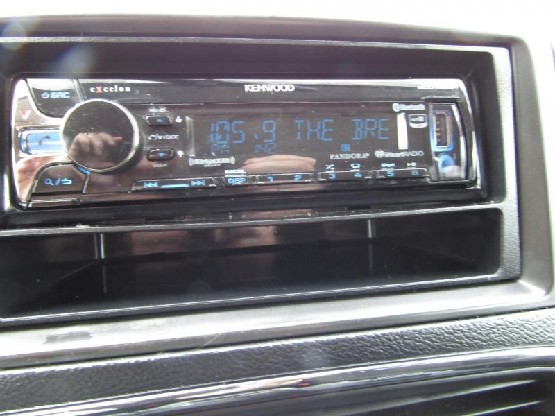 Dodge Grand Caravan 2011 price $9,977