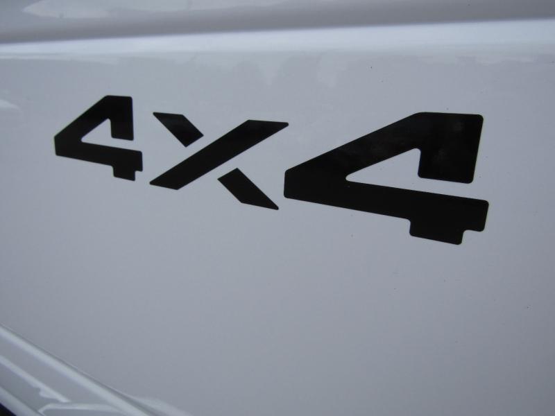 Dodge Dakota 2001 price $9,977