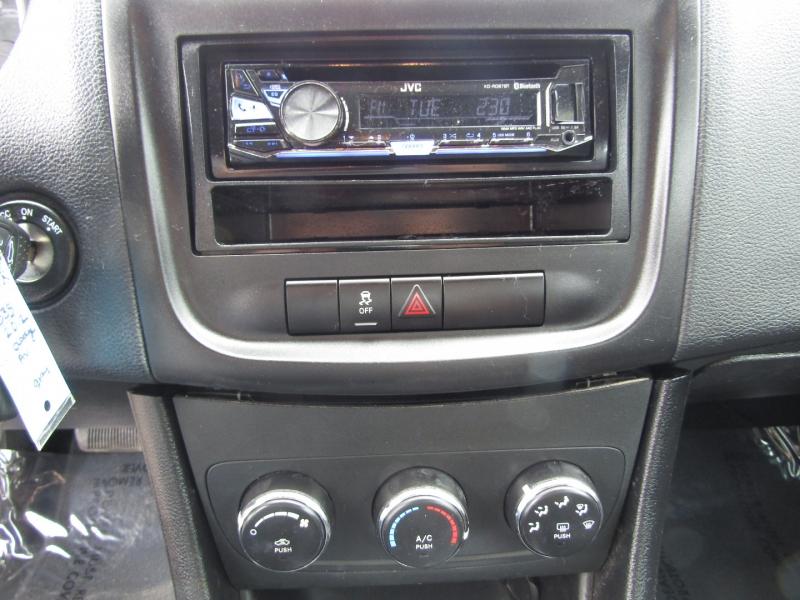 Dodge Avenger 2012 price $6,977