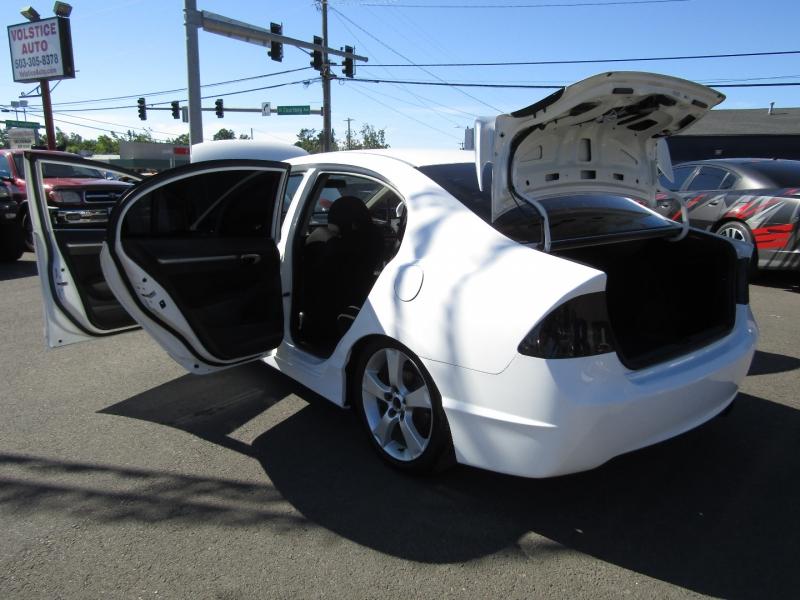 Honda Civic Sdn 2009 price $10,977