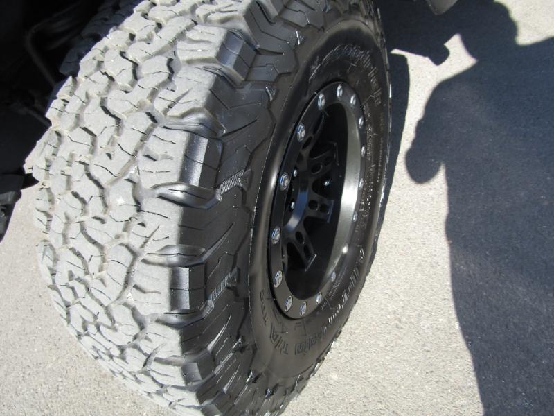 Jeep Wrangler TJ 2001 price $11,977