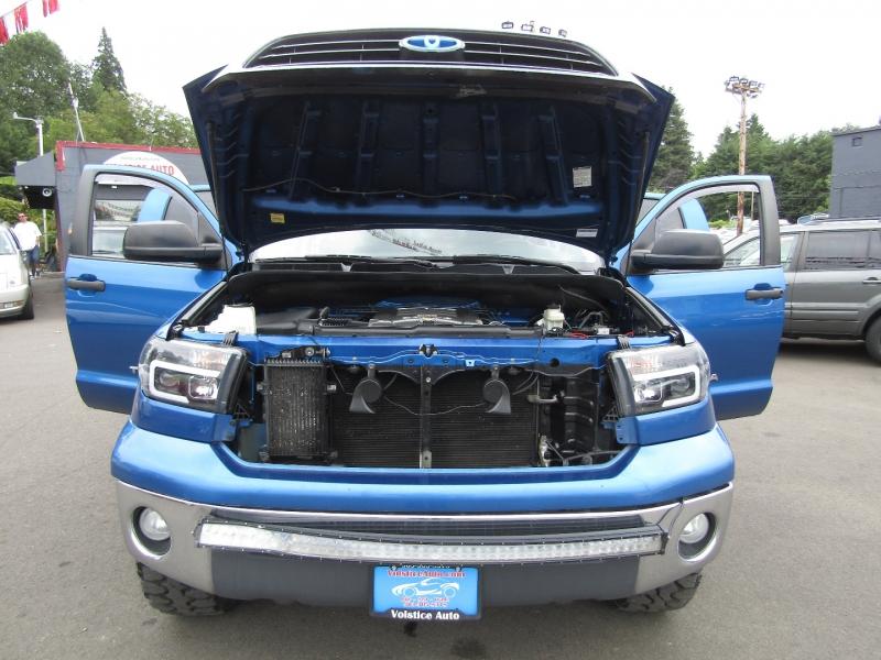 Toyota Tundra 2008 price $21,977
