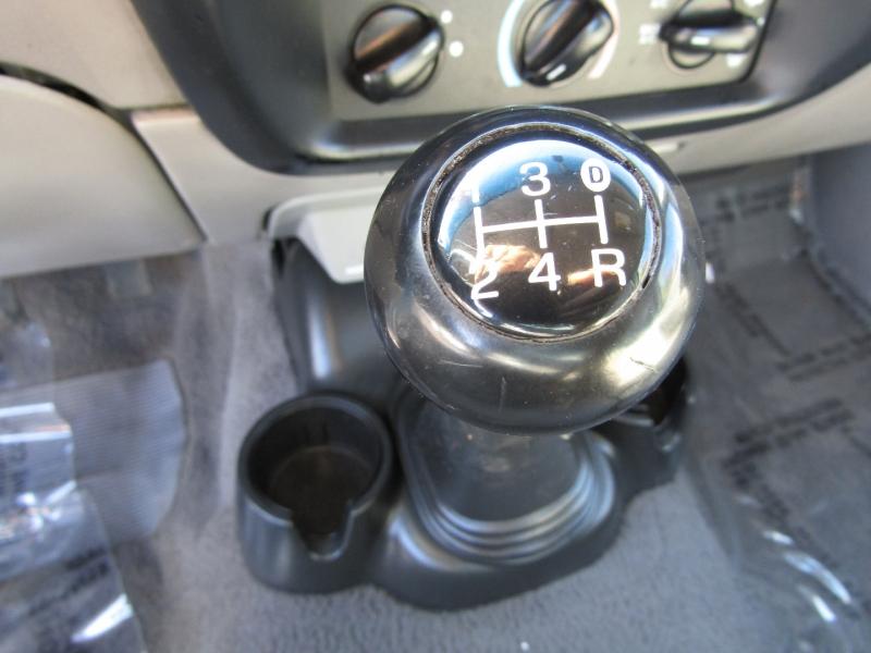 Ford Ranger 2000 price $4,977