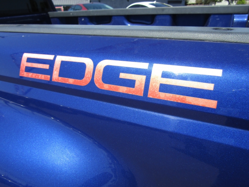 Ford Ranger 2004 price $8,977