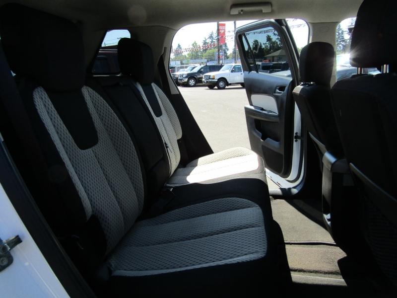 GMC Terrain 2011 price $9,977