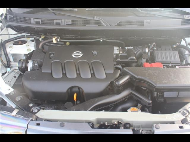 Nissan cube 2013 price $6,900 Cash Plus Tax T&L