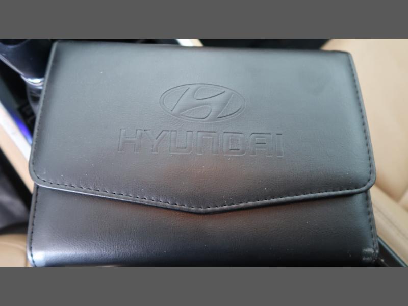 HYUNDAI SONATA 2012 price $9,250
