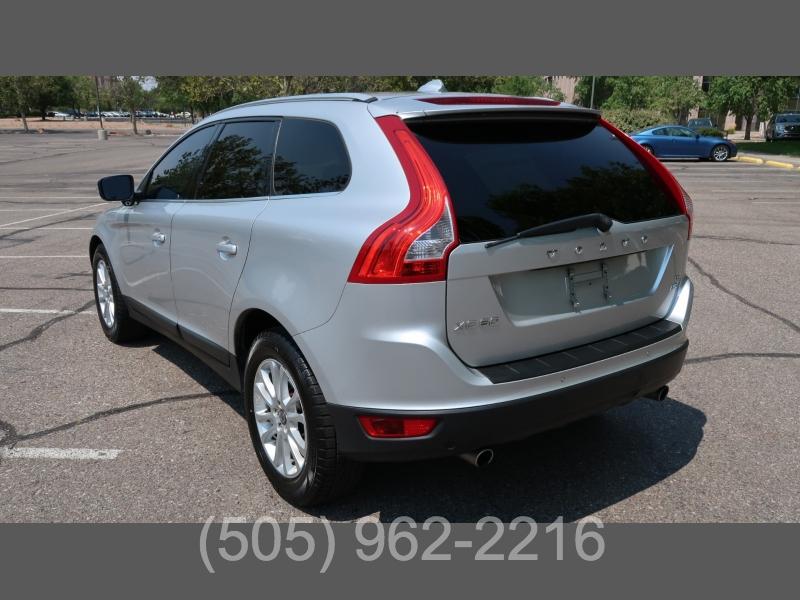 VOLVO XC60 2010 price $8,850