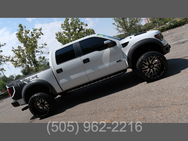 Ford F-150 2014 price $36,150