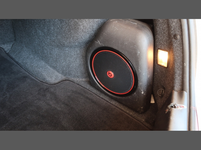 CHRYSLER 300 2013 price $13,250