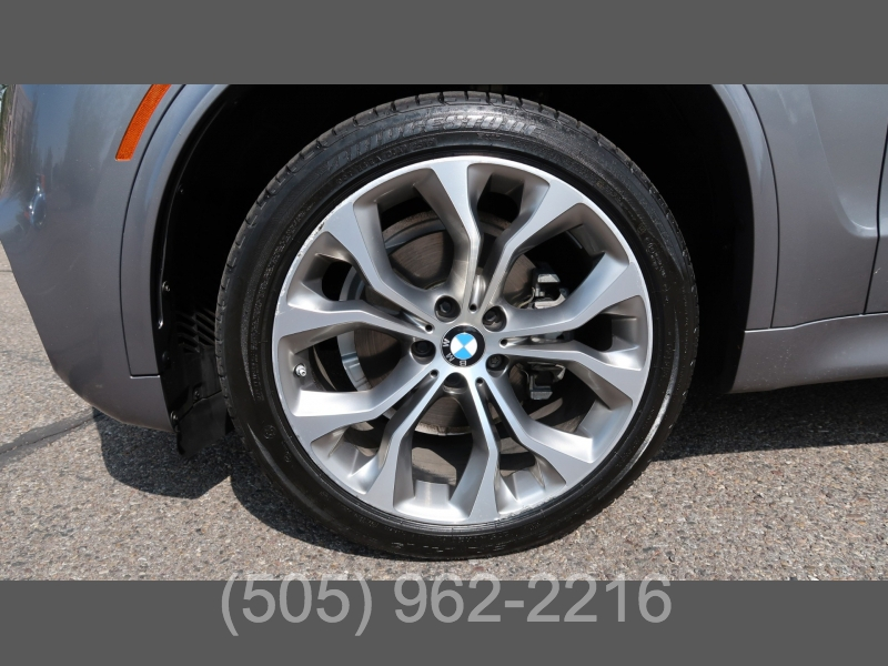 BMW X5 2014 price $23,250