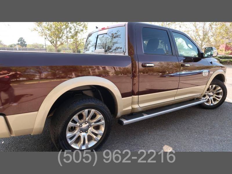 RAM 1500 2014 price $31,550